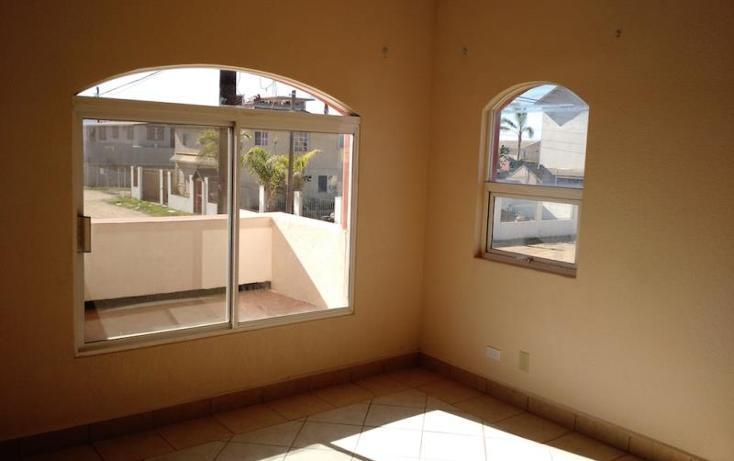 Foto de casa en venta en  103, chapultepec, ensenada, baja california, 839181 No. 31
