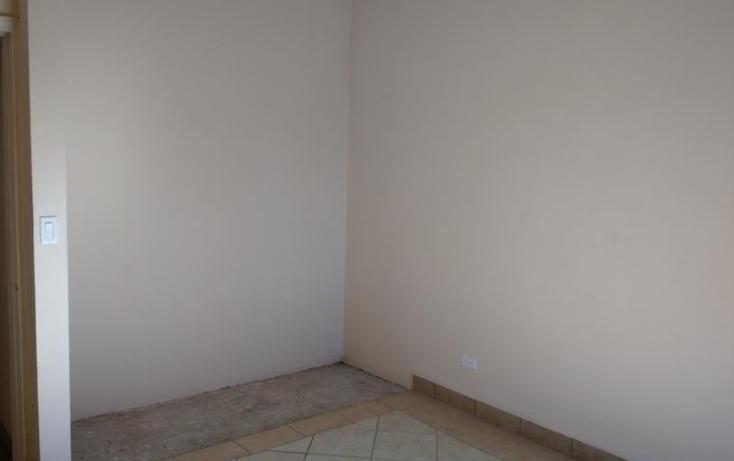 Foto de casa en venta en  103, chapultepec, ensenada, baja california, 839181 No. 36