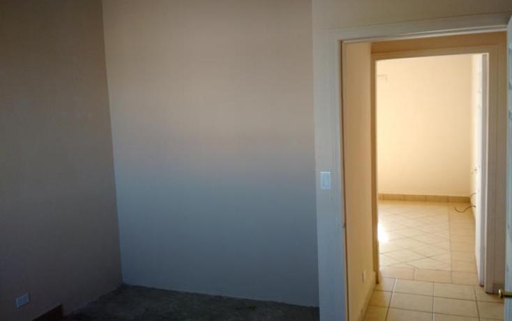 Foto de casa en venta en  103, chapultepec, ensenada, baja california, 839181 No. 37