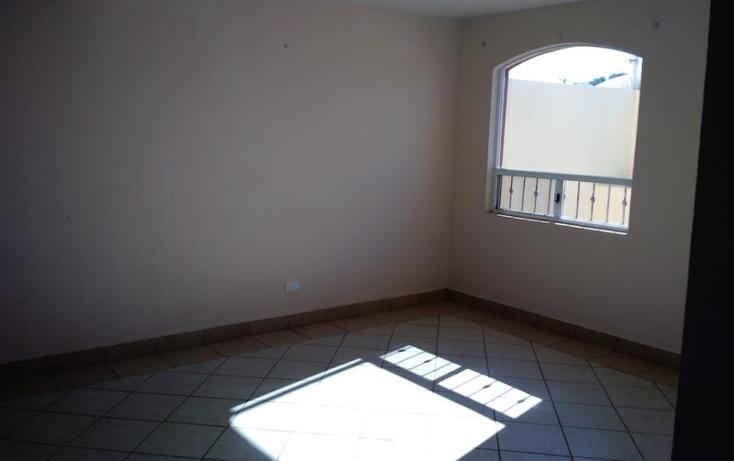 Foto de casa en venta en  103, chapultepec, ensenada, baja california, 839181 No. 39