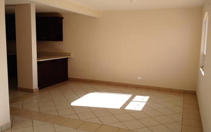 Foto de casa en venta en  103, chapultepec, ensenada, baja california, 839181 No. 40
