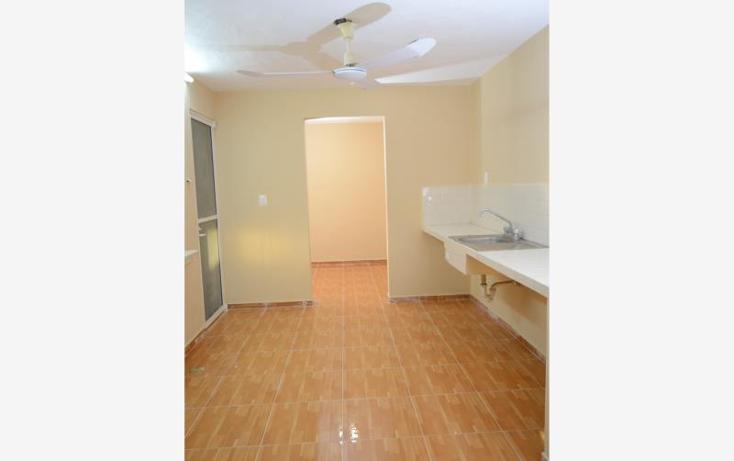 Foto de casa en renta en  103, chuburna de hidalgo, m?rida, yucat?n, 1581190 No. 04