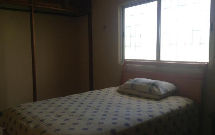 Foto de casa en renta en  103, chuburna de hidalgo, m?rida, yucat?n, 1581190 No. 09