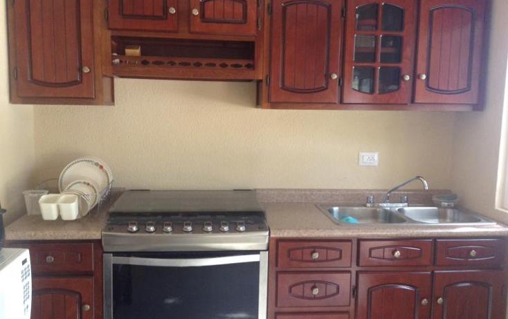 Foto de casa en renta en  103, chuburna de hidalgo, m?rida, yucat?n, 1581190 No. 10