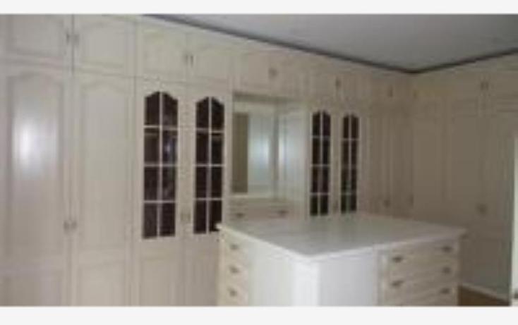 Foto de casa en venta en  103, club de golf los encinos, lerma, méxico, 1395239 No. 02