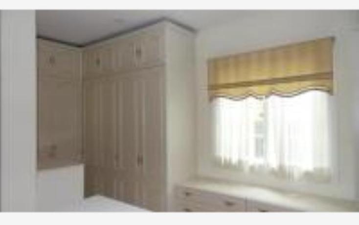 Foto de casa en venta en  103, club de golf los encinos, lerma, méxico, 1395239 No. 03