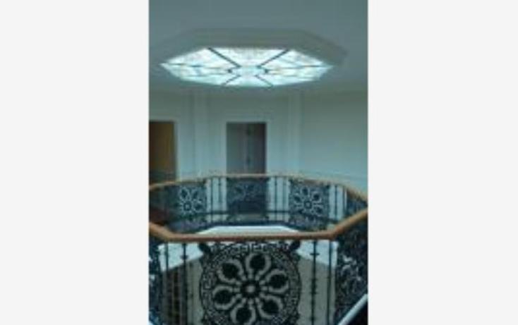 Foto de casa en venta en  103, club de golf los encinos, lerma, méxico, 1395239 No. 04