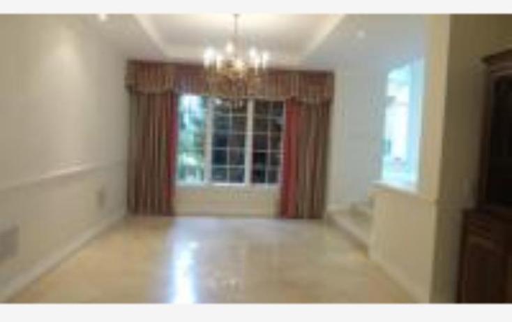 Foto de casa en venta en  103, club de golf los encinos, lerma, méxico, 1395239 No. 07