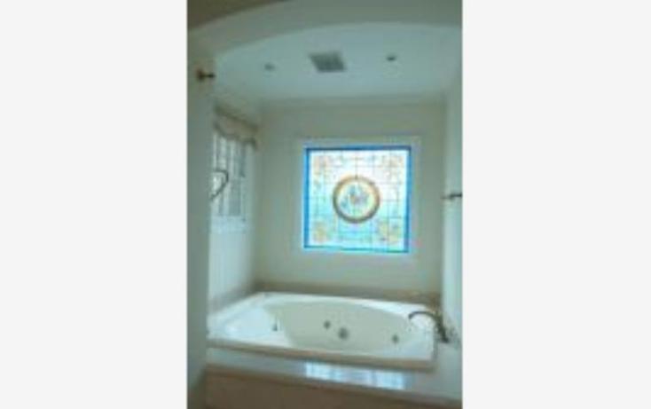Foto de casa en venta en  103, club de golf los encinos, lerma, méxico, 1395239 No. 11