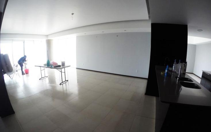 Foto de departamento en venta en  103, colomos providencia, guadalajara, jalisco, 2075638 No. 02