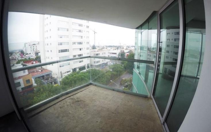 Foto de departamento en venta en  103, colomos providencia, guadalajara, jalisco, 2075638 No. 08