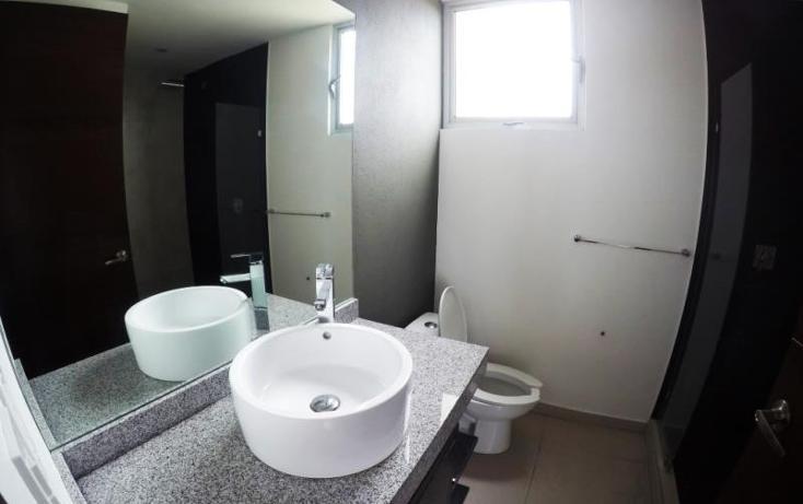 Foto de departamento en venta en  103, colomos providencia, guadalajara, jalisco, 2075638 No. 12