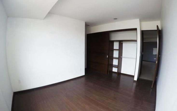 Foto de departamento en venta en  103, colomos providencia, guadalajara, jalisco, 2075638 No. 13