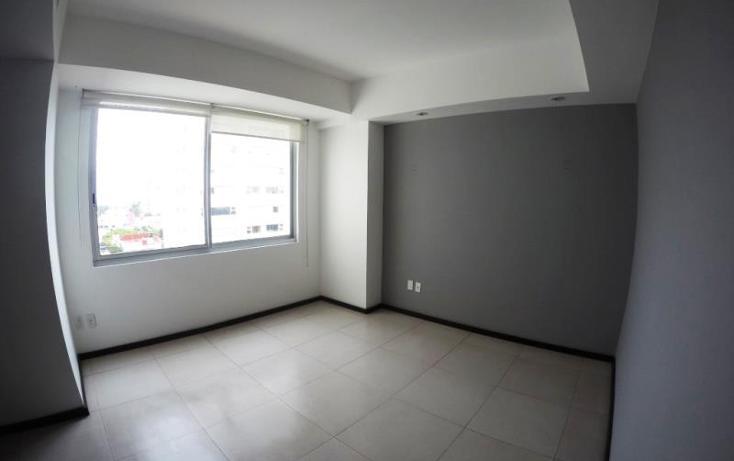 Foto de departamento en venta en  103, colomos providencia, guadalajara, jalisco, 2075638 No. 14