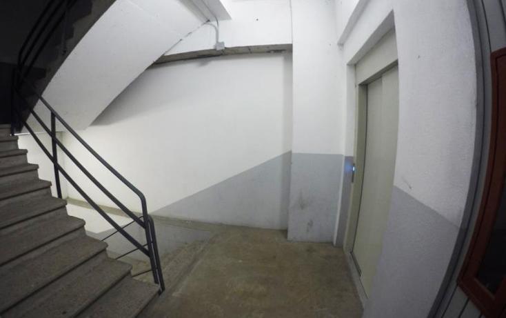 Foto de departamento en venta en  103, colomos providencia, guadalajara, jalisco, 2075638 No. 17