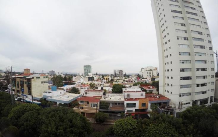 Foto de departamento en venta en  103, colomos providencia, guadalajara, jalisco, 2075638 No. 18
