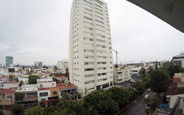 Foto de departamento en venta en  103, colomos providencia, guadalajara, jalisco, 2075638 No. 19