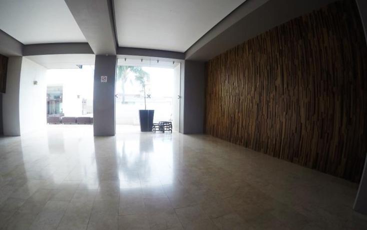 Foto de departamento en venta en  103, colomos providencia, guadalajara, jalisco, 2075638 No. 21