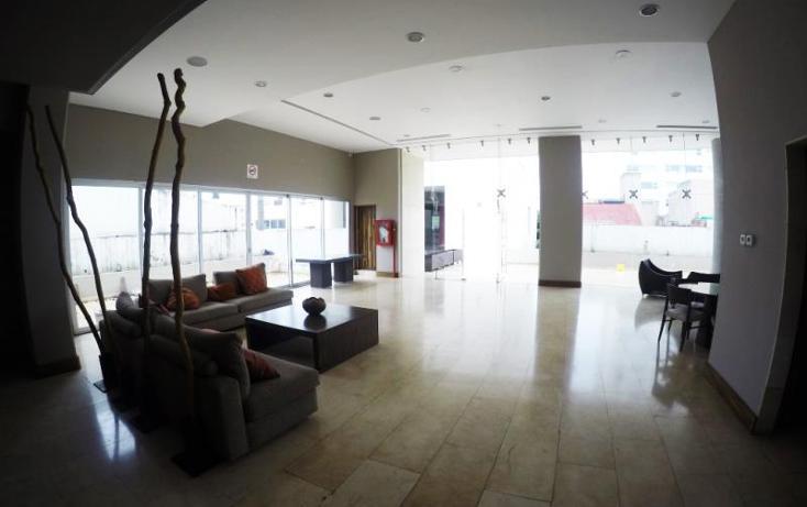 Foto de departamento en venta en  103, colomos providencia, guadalajara, jalisco, 2075638 No. 22
