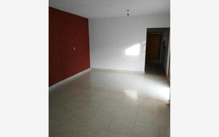 Foto de casa en venta en  103, comerciantes, querétaro, querétaro, 1568924 No. 03