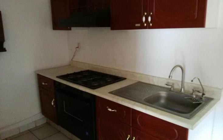 Foto de casa en venta en  103, comerciantes, querétaro, querétaro, 1568924 No. 04