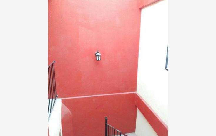 Foto de casa en venta en  103, comerciantes, querétaro, querétaro, 1568924 No. 05