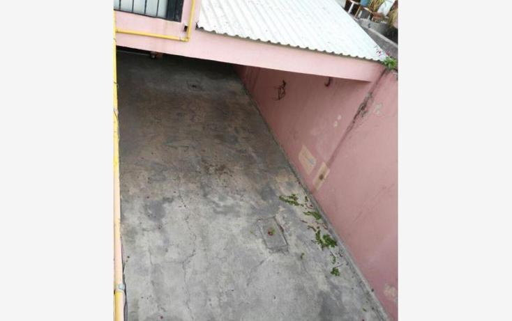 Foto de casa en venta en  103, comerciantes, querétaro, querétaro, 1568924 No. 06