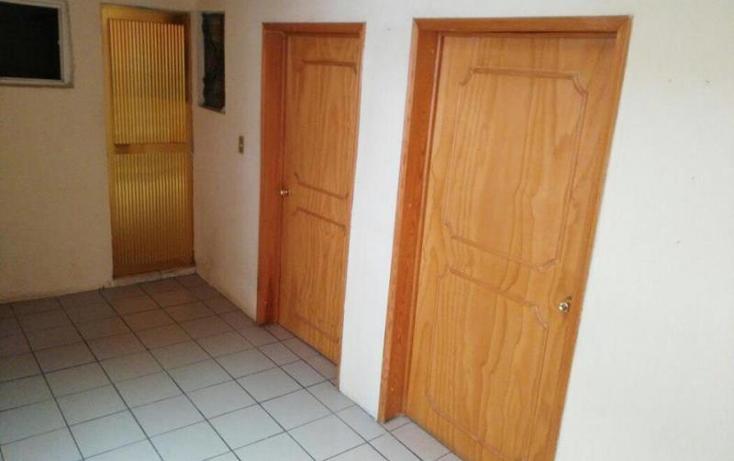 Foto de casa en venta en  103, comerciantes, querétaro, querétaro, 1568924 No. 07