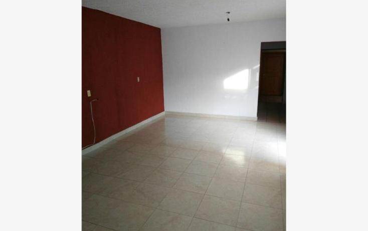 Foto de casa en venta en  103, comerciantes, querétaro, querétaro, 1568924 No. 08