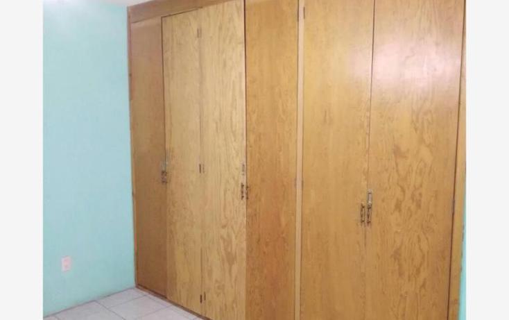 Foto de casa en venta en  103, comerciantes, querétaro, querétaro, 1568924 No. 09