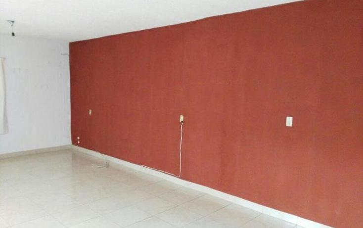 Foto de casa en venta en  103, comerciantes, querétaro, querétaro, 1568924 No. 10