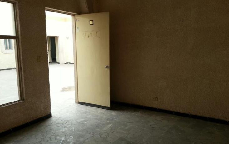 Foto de oficina en renta en  103, de analco, durango, durango, 2039256 No. 06