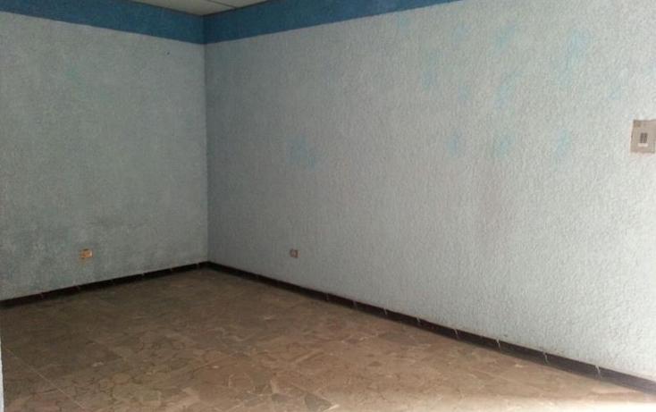 Foto de oficina en renta en  103, de analco, durango, durango, 2039256 No. 08