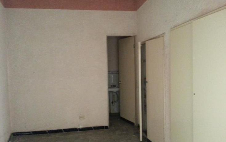 Foto de oficina en renta en  103, de analco, durango, durango, 2039256 No. 09