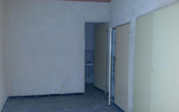Foto de oficina en renta en  103, de analco, durango, durango, 2039256 No. 12