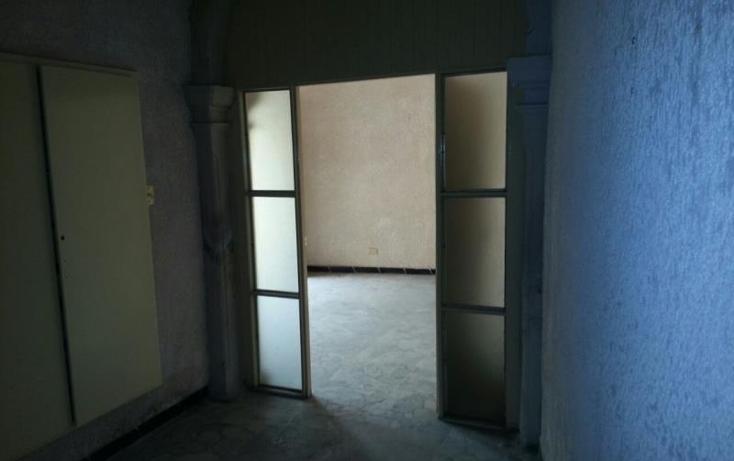 Foto de oficina en renta en  103, de analco, durango, durango, 2039256 No. 14