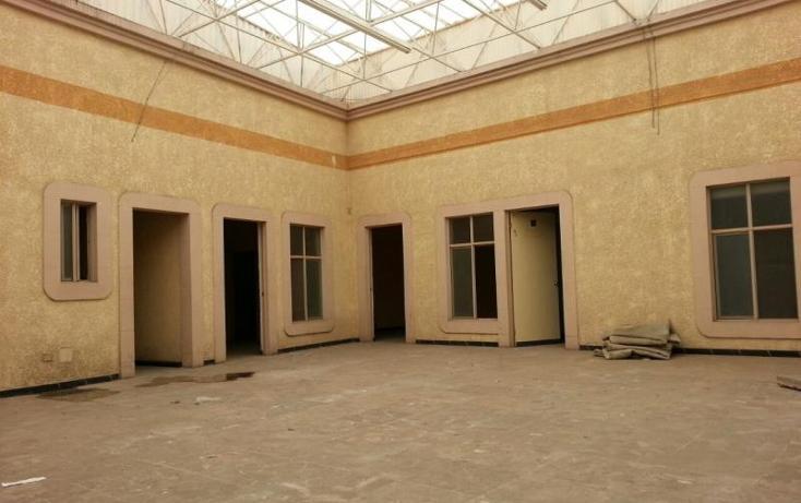 Foto de oficina en renta en  103, de analco, durango, durango, 2039256 No. 19