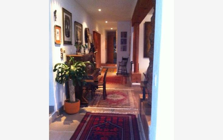 Foto de casa en renta en  103, el campanario, quer?taro, quer?taro, 373738 No. 03