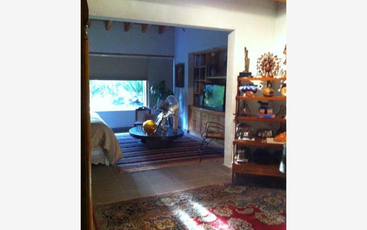 Foto de casa en renta en  103, el campanario, quer?taro, quer?taro, 373738 No. 06