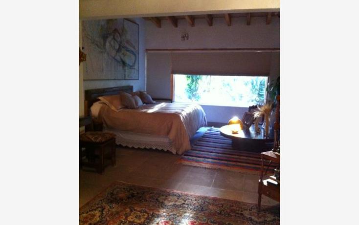 Foto de casa en renta en  103, el campanario, quer?taro, quer?taro, 373738 No. 07