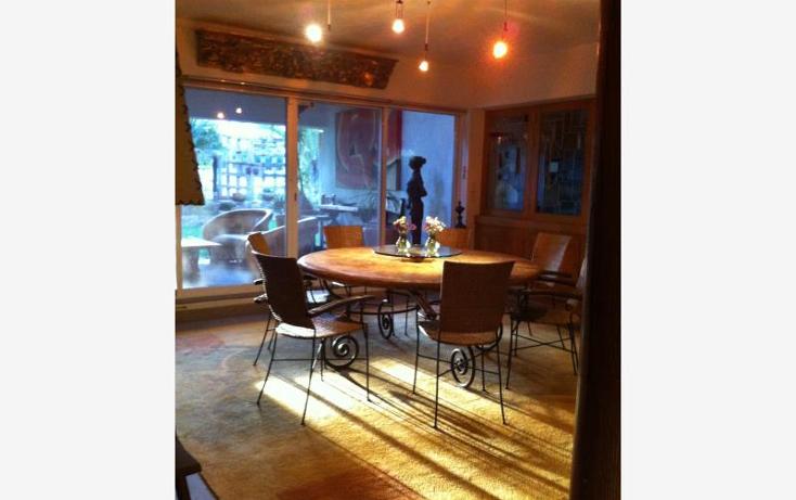 Foto de casa en renta en  103, el campanario, quer?taro, quer?taro, 373738 No. 08