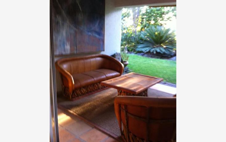 Foto de casa en renta en  103, el campanario, quer?taro, quer?taro, 373738 No. 09