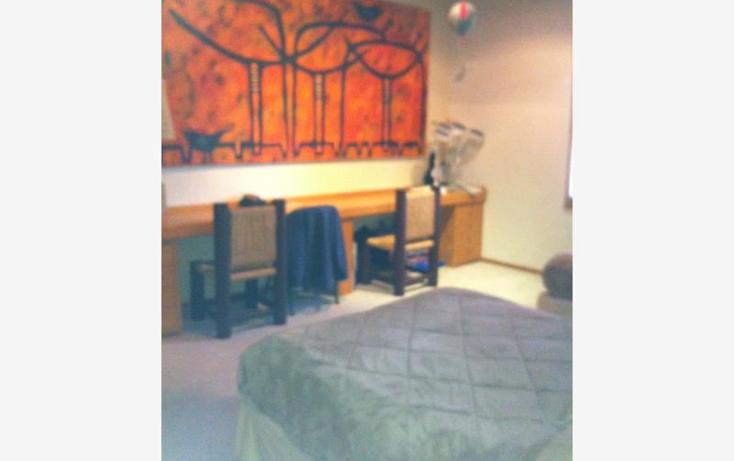Foto de casa en renta en  103, el campanario, quer?taro, quer?taro, 373738 No. 12