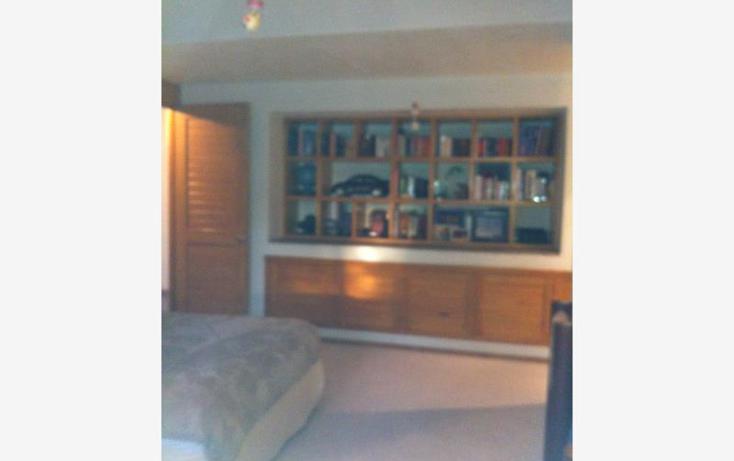 Foto de casa en renta en  103, el campanario, quer?taro, quer?taro, 373738 No. 13
