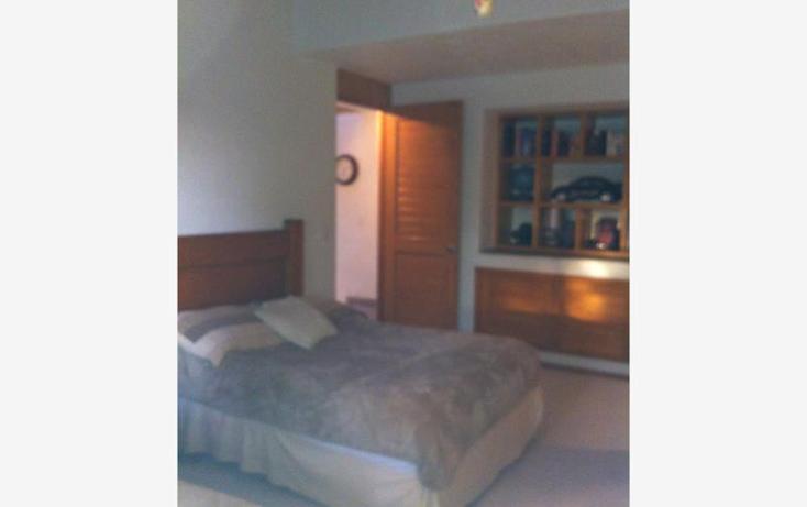 Foto de casa en renta en  103, el campanario, quer?taro, quer?taro, 373738 No. 14