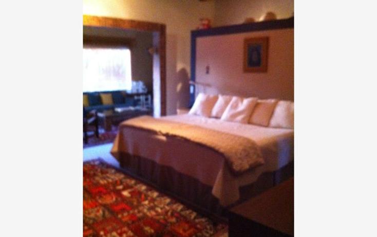 Foto de casa en renta en  103, el campanario, quer?taro, quer?taro, 373738 No. 15