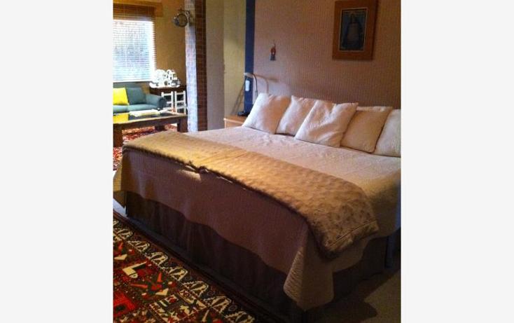 Foto de casa en renta en  103, el campanario, quer?taro, quer?taro, 373738 No. 16