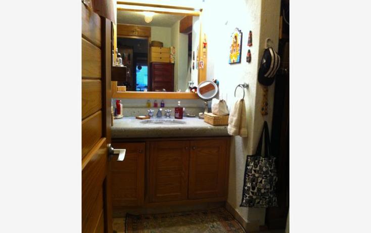 Foto de casa en renta en  103, el campanario, quer?taro, quer?taro, 373738 No. 18