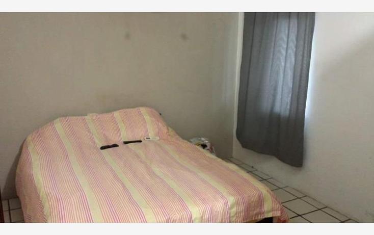 Foto de casa en venta en  103, floresta, veracruz, veracruz de ignacio de la llave, 1528418 No. 07