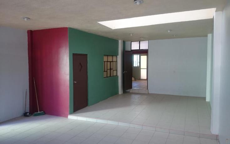 Foto de casa en venta en  103, fresnillo centro, fresnillo, zacatecas, 1986308 No. 04